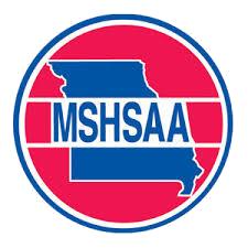 MSHSAA website