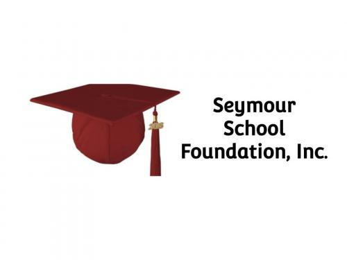 seymour school foundation
