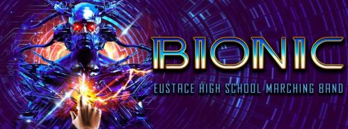 Bionic