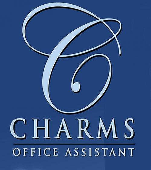 Link to Charmsoffice