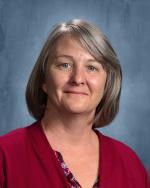 Bonner Janet photo