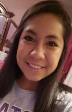 Sanchez Michelle photo