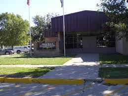 An image showing Osborne Elementary