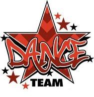 Red Star Dance Team