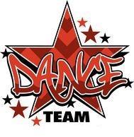 Red Star Dance Team