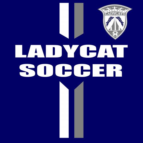 ladycat soccer header