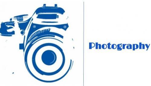 photo gif