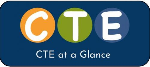 cte at a glance
