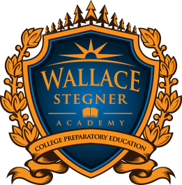Wallace Stegner Logo