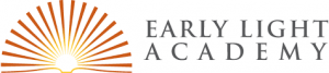 Early Light Academy Logo