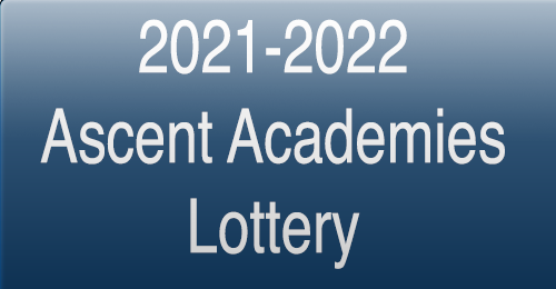 2021 Lottery Button
