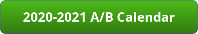 AB Calendar Button