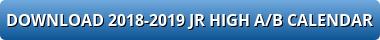 Jr. High A/B Calendar