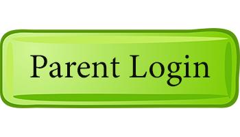 Parent Login