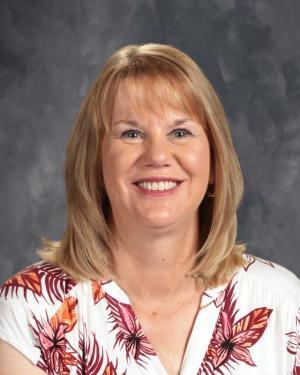 Hanson Janet photo