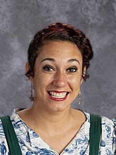 Baker Bethany photo