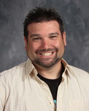 Hirst Dave photo