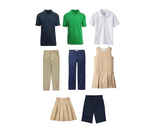 Uniform Guidelines