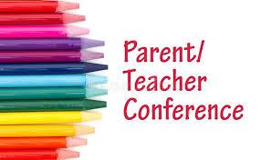 Zoom Parent Teacher Conferences
