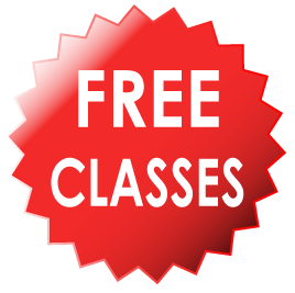 Tuesday April 13th: Free Zoom Class for Parents - Executive Functioning