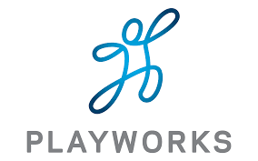Playworks: Virtual Video - Self Portrait