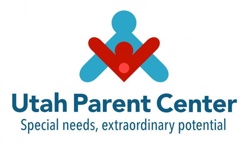 Utah Parent Center