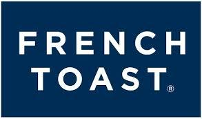 French Toast Online Uniform Site