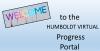 Image that corresponds to Progress Portal for Parents, Guardians, Probation Officers, etc.