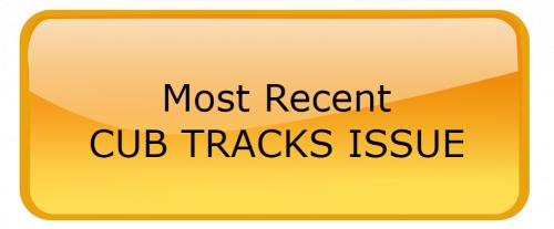 Cub Tracks online