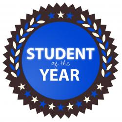 Thumbnail Image for Article 2019-2020 Student of the Year Recipients