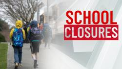 School Buildings Remain Closed: Learning Plans Continue for Students