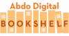 Image that corresponds to Abdo Books PreK-8 Edition