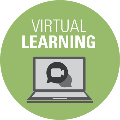 Important Announcement for all Virtual Students
