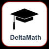 Image that corresponds to Delta Math