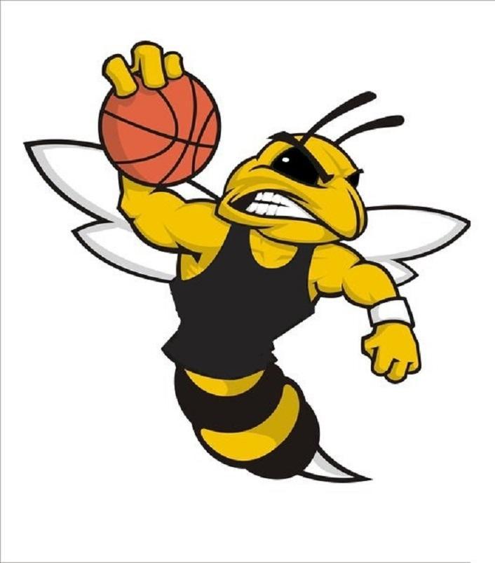 Basketball Games Versus Ruston on Monday, January 4th!
