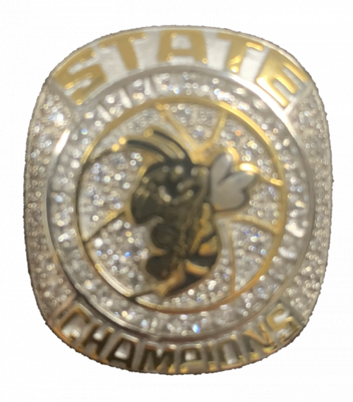 2021 LHSAA Class 1-A Championship Ring Ceremony Pictures and Videos