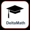 Image that corresponds to DeltaMath