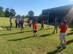 RES Field Day 2019