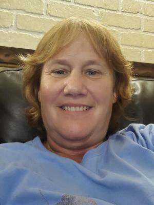 Mclaren Tammy photo