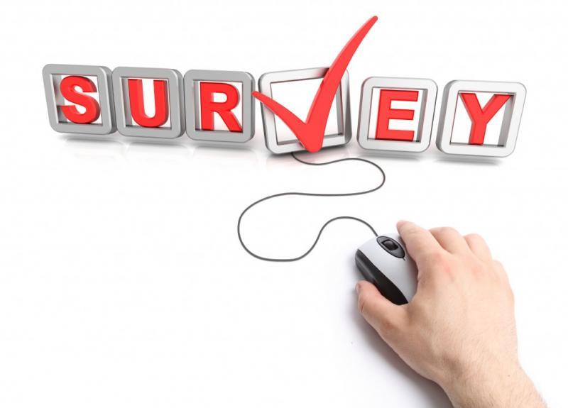 ESSER III Survey 2021-2022