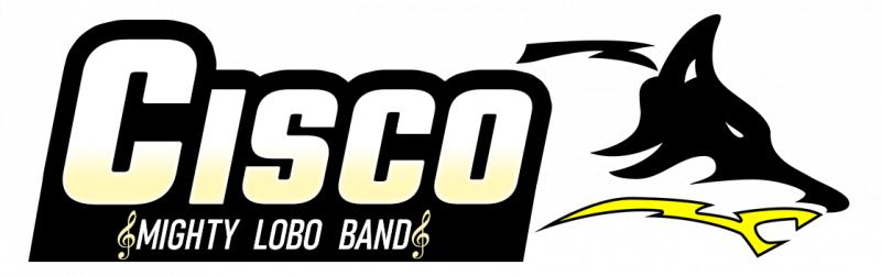Might Lobo Band Receives Straight One's