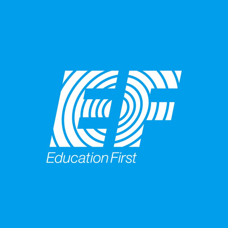 Cisco ISD Education First Explore America Boston Trip