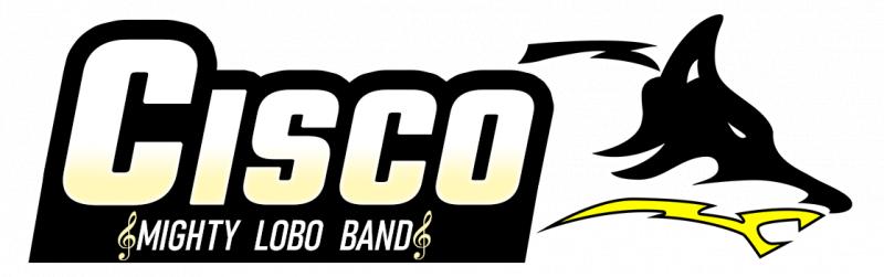 Cisco Mighty Lobo Band Advances