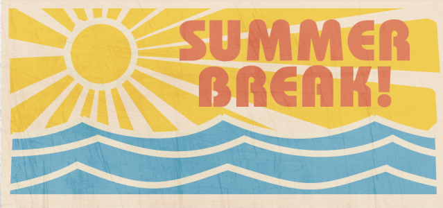 10 Summer Safety Tips for Kids