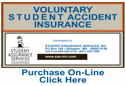 Student Assurance Services logo
