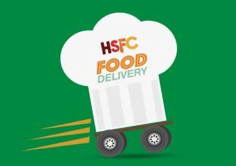 hsfc chef hat logo