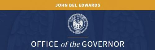 office of governor seal