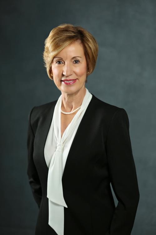Carey Laviolette