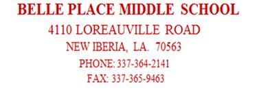 school address
