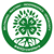 Icon for 4-H service club